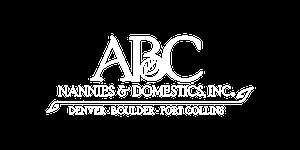 ABC Nannies