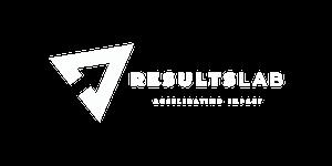ResultsLab