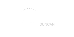 Team Duncan