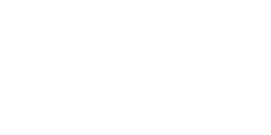 Sonoma University
