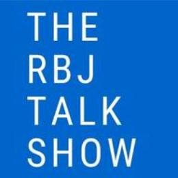 The RBJ Talk Show