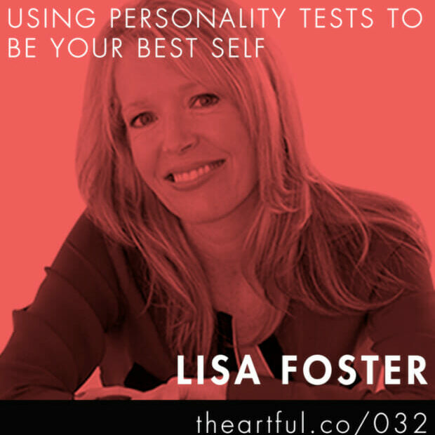 Using Personality Tests To Be Your Best Self