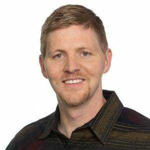 Brandon Scholten