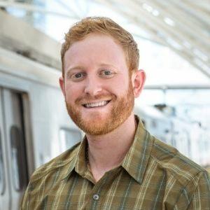 Chris Creger