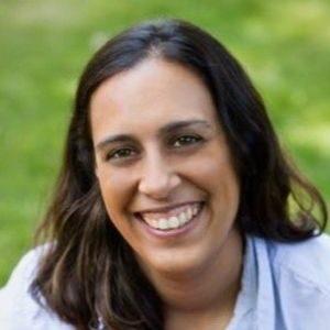 Laura Chandra